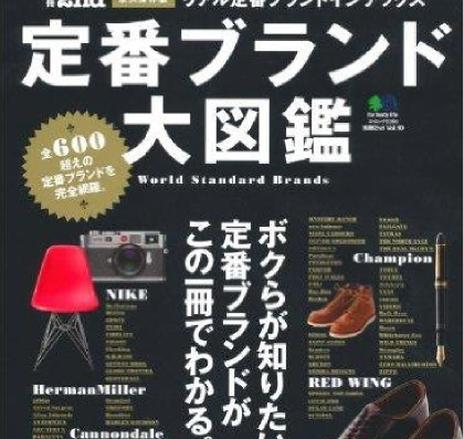 teiban-brand-topサムネイル420x300