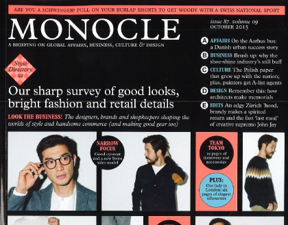Monocle2015Oct_サムネイル420