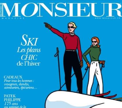 Monsieur2015Nov_サムネイル420