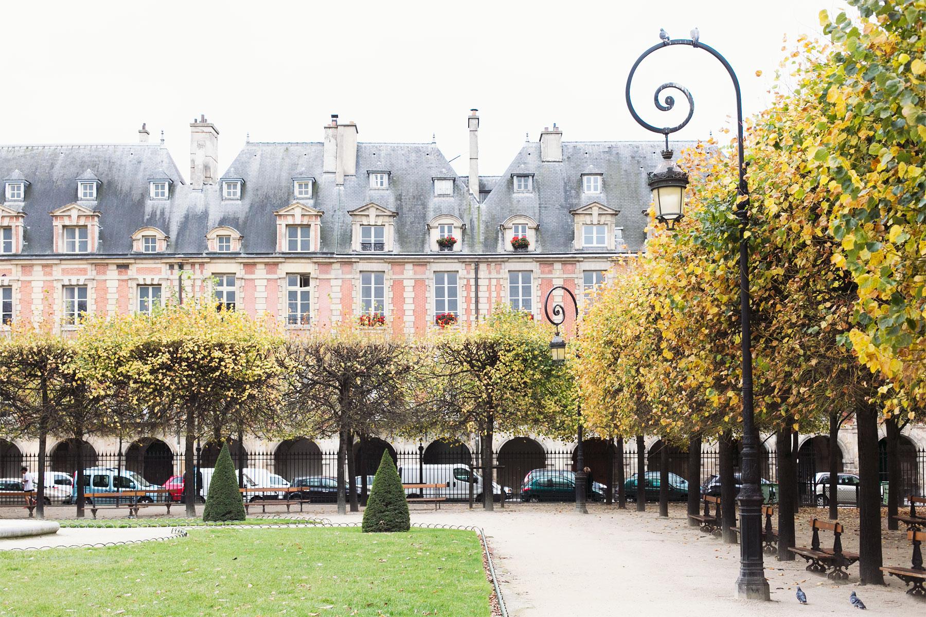 paris-autumn-20151117-04