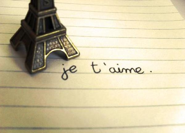 paris je t'aime2_600