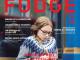 【FUDGE】2015年10月号掲載 パラブーツ レディースのコーディネートヒント